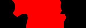OliverMartin_logo