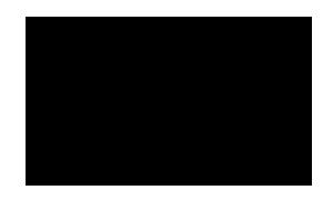 Little Urby logo black-01 (1)