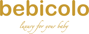 bebicolo-full-logo-cmyk copy