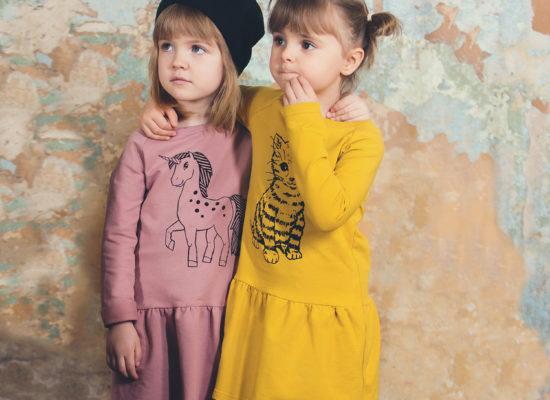 Dadamora_Organic_Kidswear_AW18-19_08