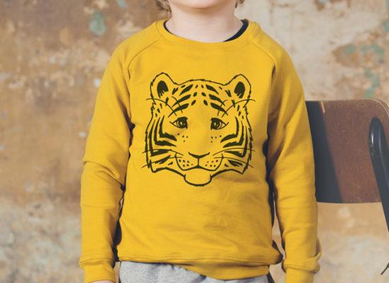 Dadamora_Organic_Kidswear_AW18-19_10