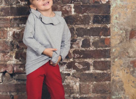 Dadamora_Organic_Kidswear_AW18-19_33