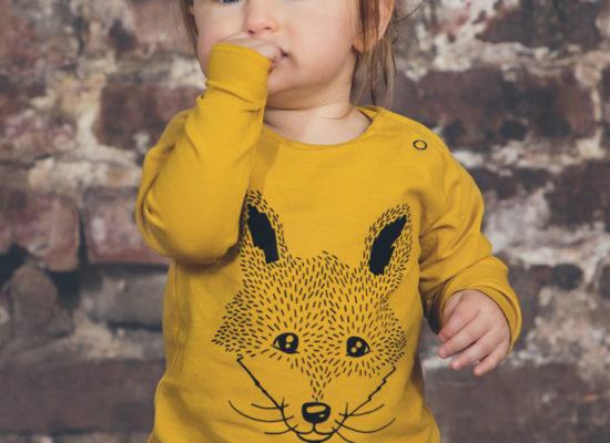 Dadamora_Organic_Kidswear_AW18-19_34a
