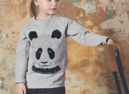Dadamora_Organic_Kidswear_AW18-19_35a