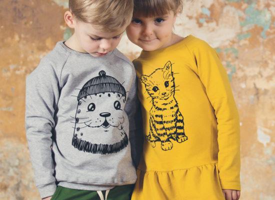 Dadamora_Organic_Kidswear_AW18-19_37a