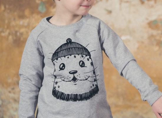 Dadamora_Organic_Kidswear_AW18-19_38b