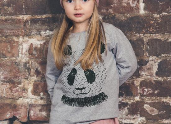 Dadamora_Organic_Kidswear_AW18-19_45a