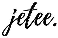 logo_jetee
