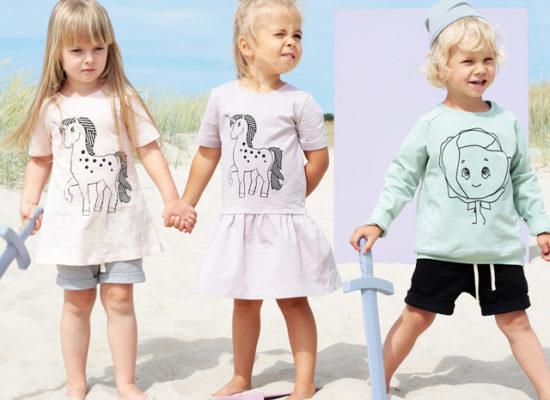 Dadamora_Organic_kidswear_SS2019_01