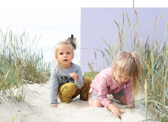 Dadamora_Organic_kidswear_SS2019_08