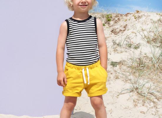 Dadamora_Organic_kidswear_SS2019_15