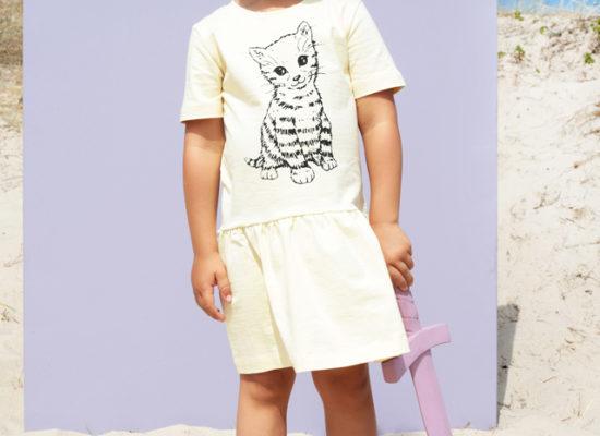 Dadamora_Organic_kidswear_SS2019_16