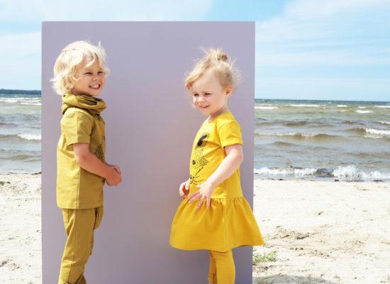 Dadamora_Organic_kidswear_SS2019_25