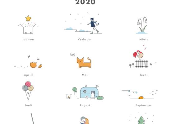 2-Kalender-Margi-ara-2020-illustratsioonid