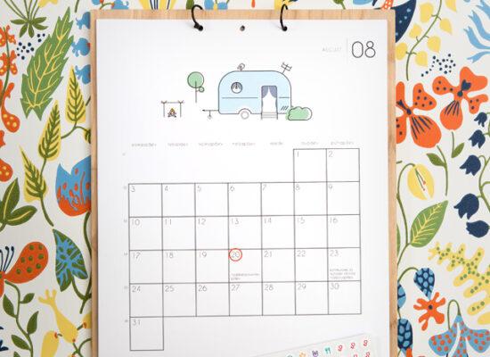3 Kalender-Margi-ara-2020_2