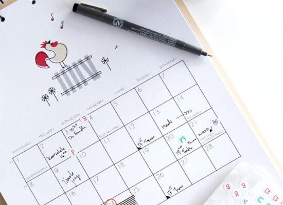 5 Kalender-Margi-ara-2020_4