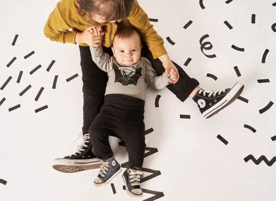 Dadamora_Organic_Children_Clothing_AW2019_03