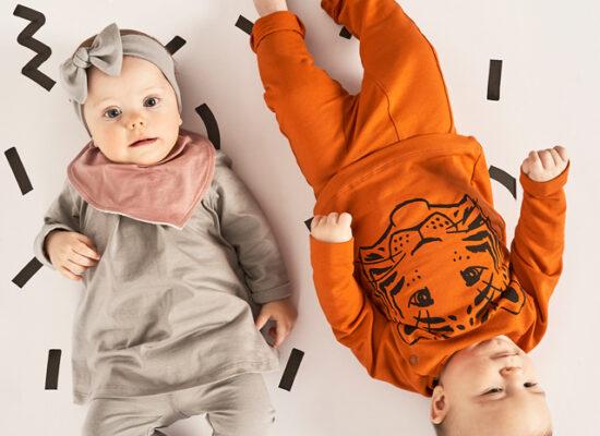Dadamora_Organic_Children_Clothing_AW2019_05