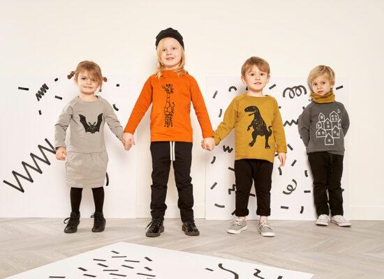 Dadamora_Organic_Children_Clothing_AW2019_12