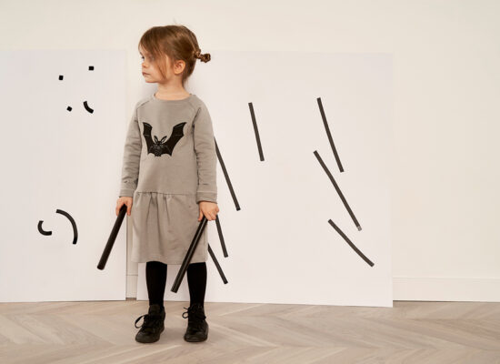 Dadamora_Organic_Children_Clothing_AW2019_13