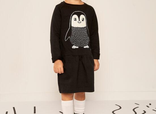 Dadamora_Organic_Children_Clothing_AW2019_16