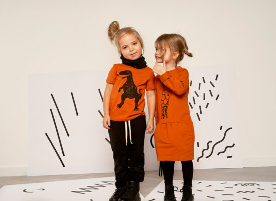 Dadamora_Organic_Children_Clothing_AW2019_20