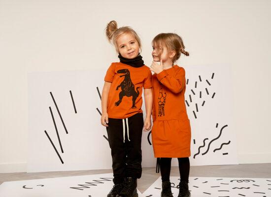 Dadamora_Organic_Children_Clothing_AW2019_20