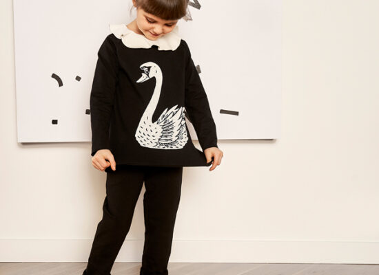 Dadamora_Organic_Children_Clothing_AW2019_22