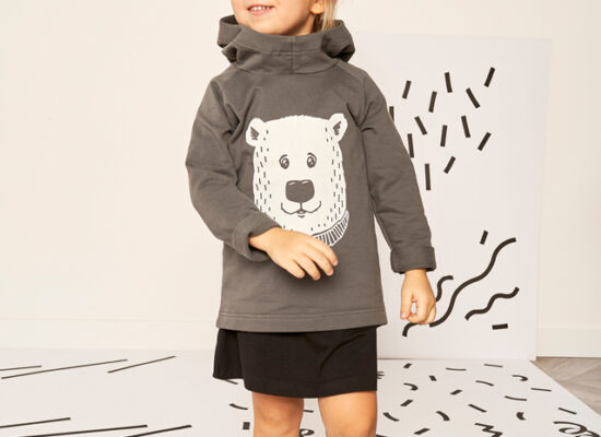 Dadamora_Organic_Children_Clothing_AW2019_23