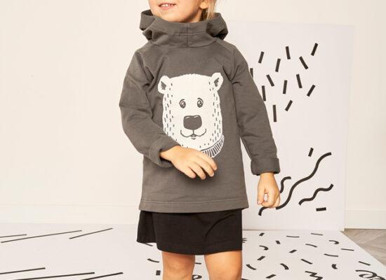 Dadamora_Organic_Children_Clothing_AW2019_23