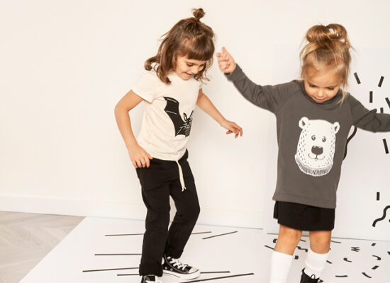 Dadamora_Organic_Children_Clothing_AW2019_24
