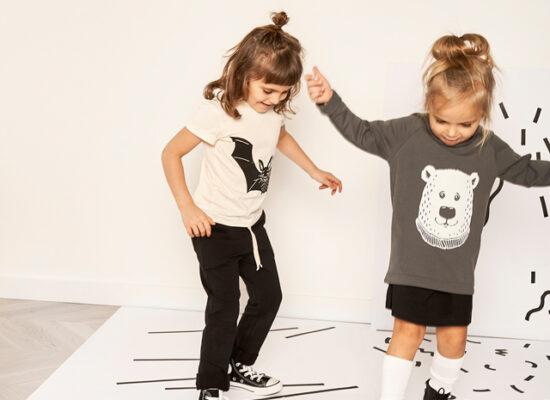 Dadamora_Organic_Children_Clothing_AW2019_24