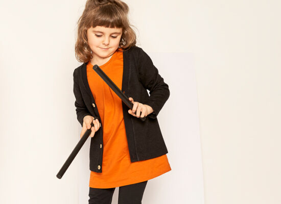 Dadamora_Organic_Children_Clothing_AW2019_27