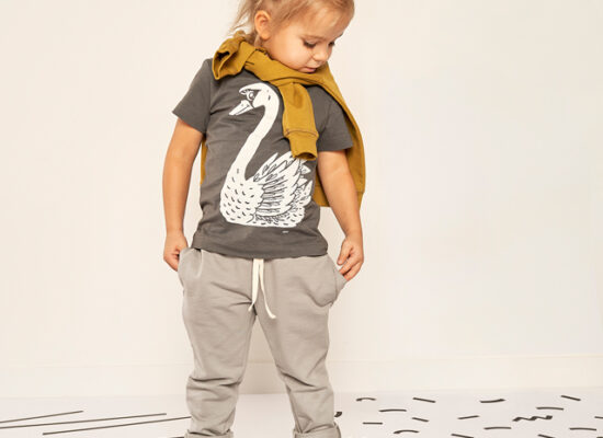 Dadamora_Organic_Children_Clothing_AW2019_28