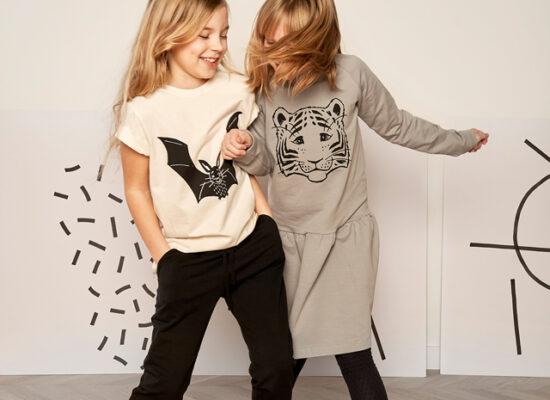 Dadamora_Organic_Children_Clothing_AW2019_30