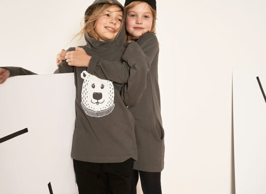 Dadamora_Organic_Children_Clothing_AW2019_36