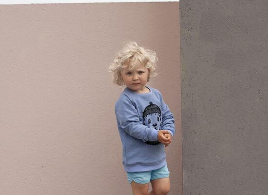 Dadamora_Organic_Children_Clothing_SS2020_02