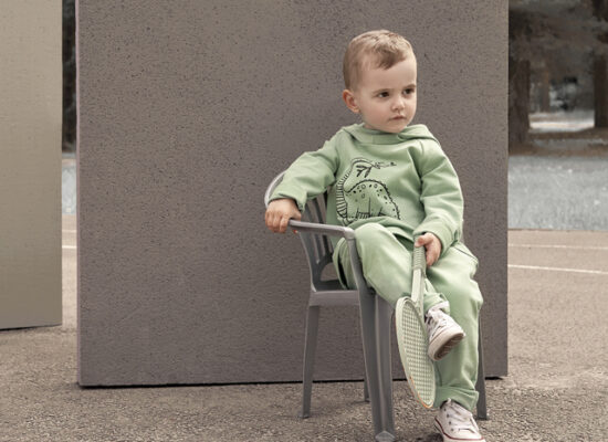 Dadamora_Organic_Children_Clothing_SS2020_06