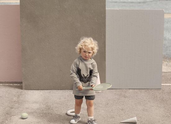 Dadamora_Organic_Children_Clothing_SS2020_08