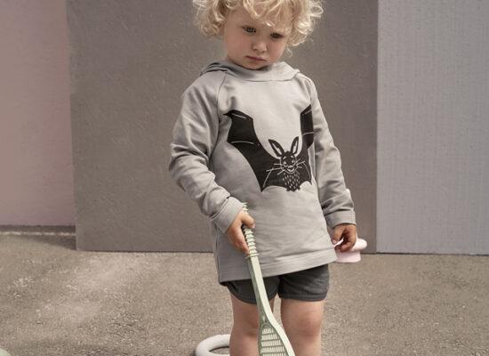 Dadamora_Organic_Children_Clothing_SS2020_09