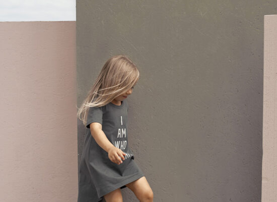 Dadamora_Organic_Children_Clothing_SS2020_13