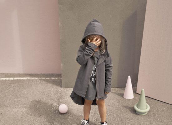 Dadamora_Organic_Children_Clothing_SS2020_15