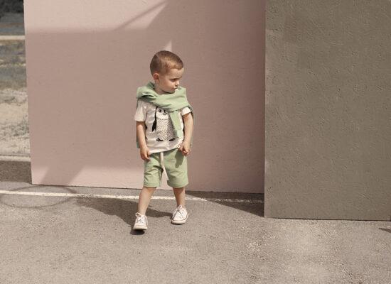 Dadamora_Organic_Children_Clothing_SS2020_17