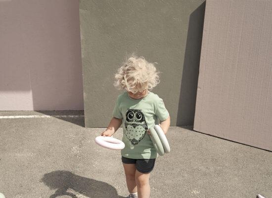 Dadamora_Organic_Children_Clothing_SS2020_20