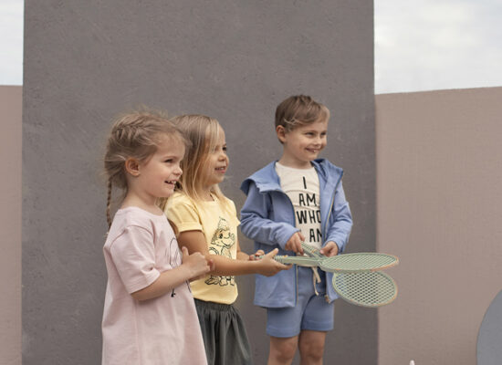 Dadamora_Organic_Children_Clothing_SS2020_22