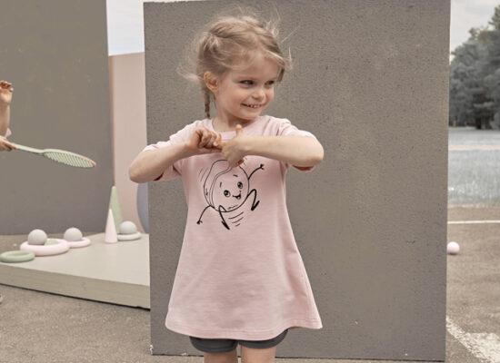 Dadamora_Organic_Children_Clothing_SS2020_24