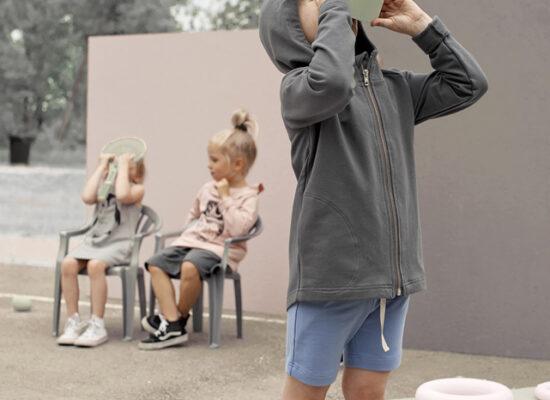 Dadamora_Organic_Children_Clothing_SS2020_31
