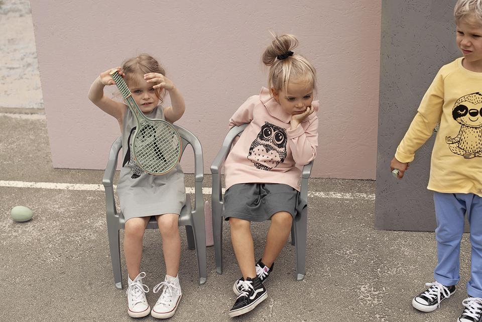 Dadamora_Organic_Children_Clothing_SS2020_32