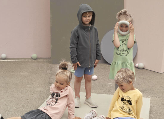 Dadamora_Organic_Children_Clothing_SS2020_34