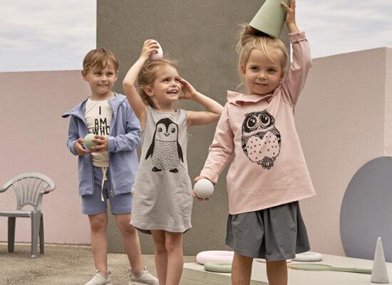 Dadamora_Organic_Children_Clothing_SS2020_35